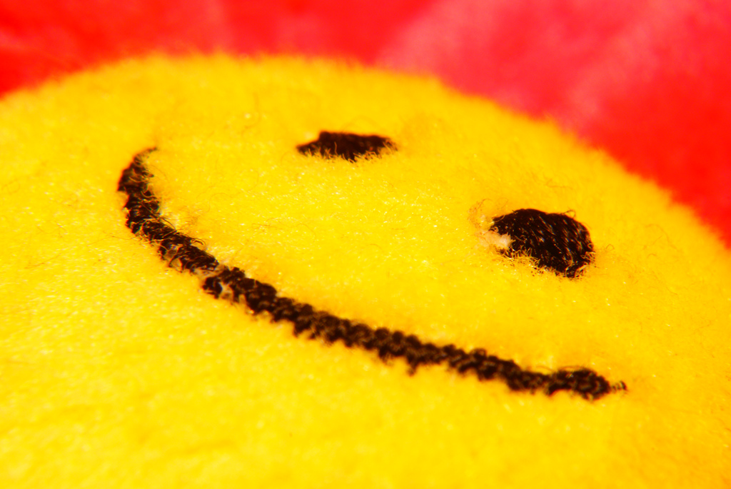 фото улыбки, красивая улыбка фото, фотография улыбки