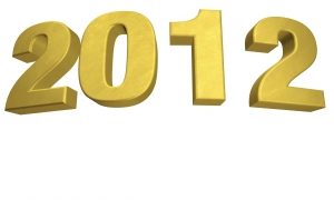 фото ресурс, новогодние картинки 2012