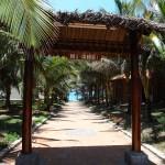 Наши фото и отзывы об отдыхе во Вьетнаме 11