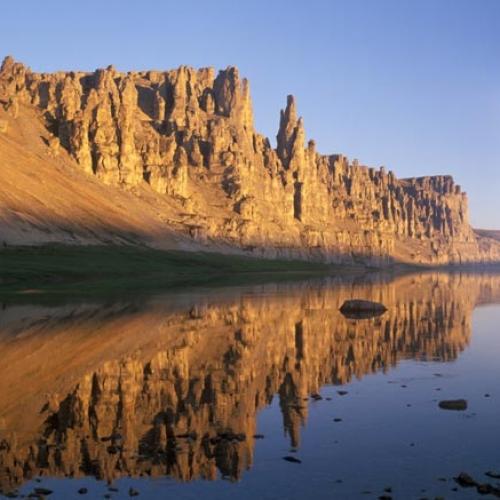 Фото Сибири (Siberia photos)