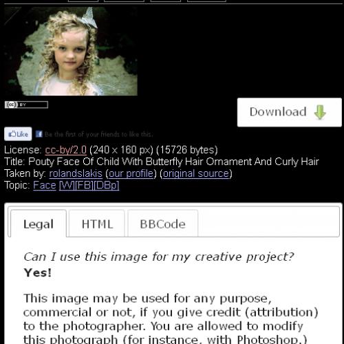 Ищем фото для сайта