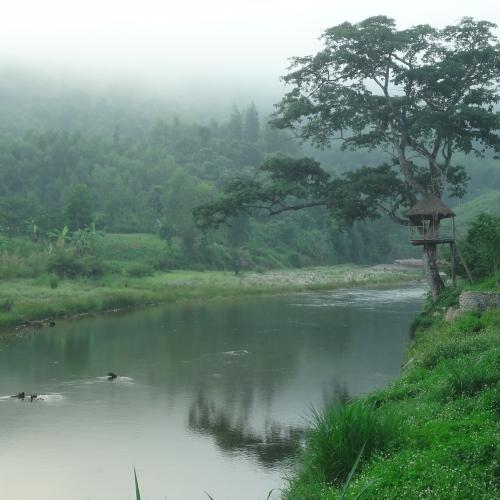 Дневник – наш отдых во Вьетнаме