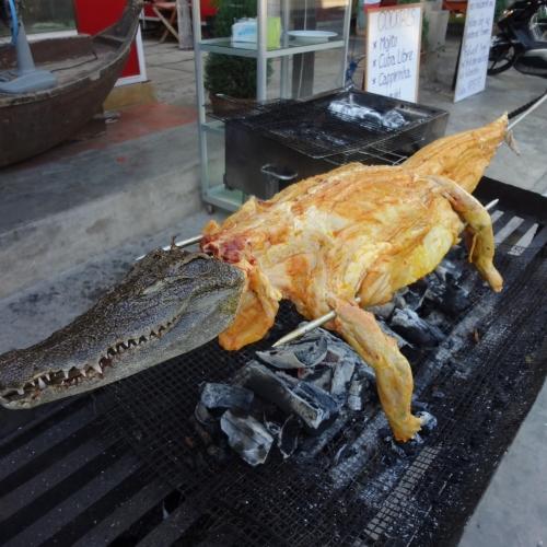 Вьетнам отдых фото