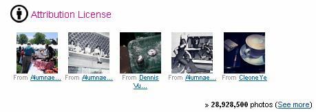 бесплатные фото для сайта, flickr