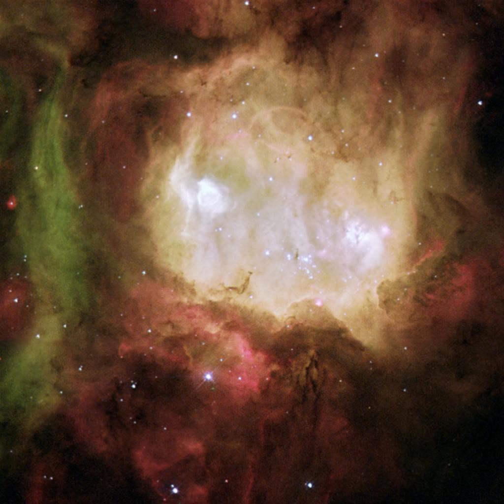 реальные фото космоса, вселенная фото, туманность