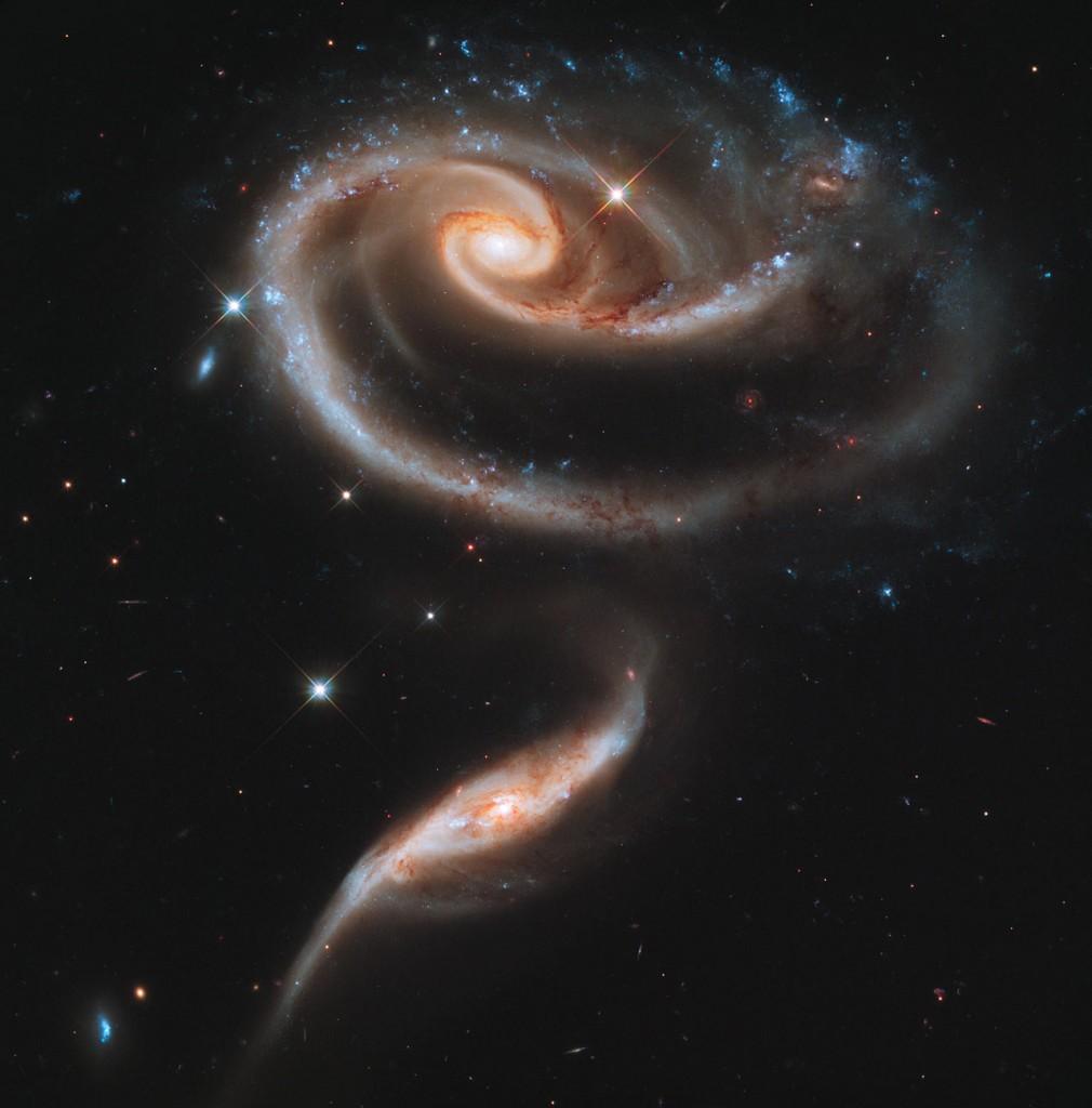 галактика, фото космоса высокого разрешения, вселенная фото