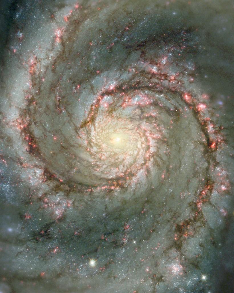 галактика, реальные фото космоса, вселенная фото