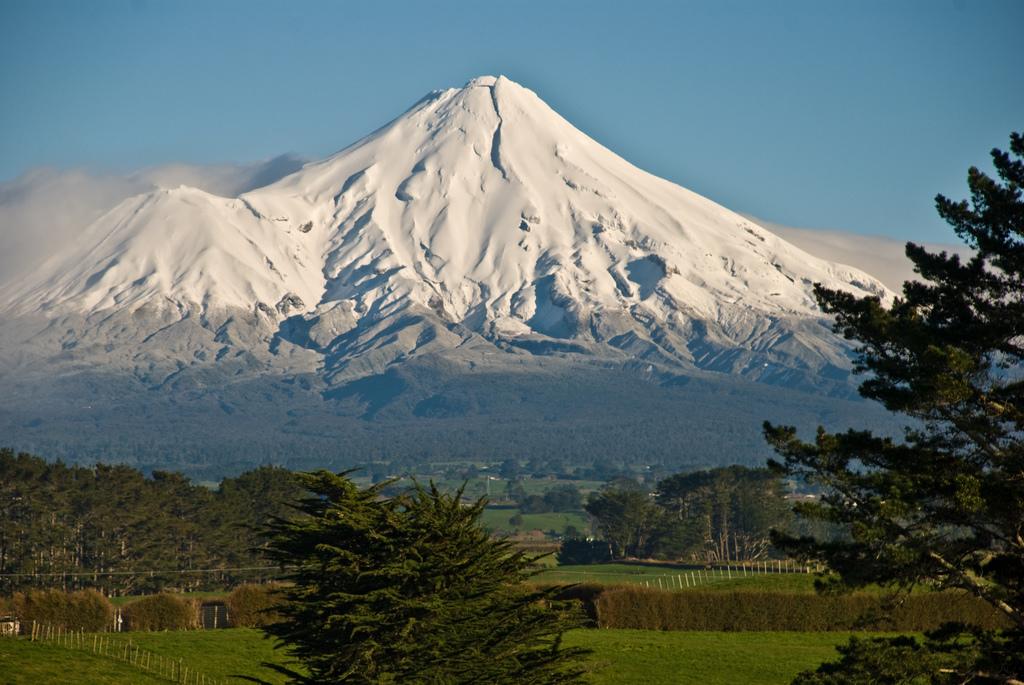 фото новой зеландии, фотографии новой зеландии