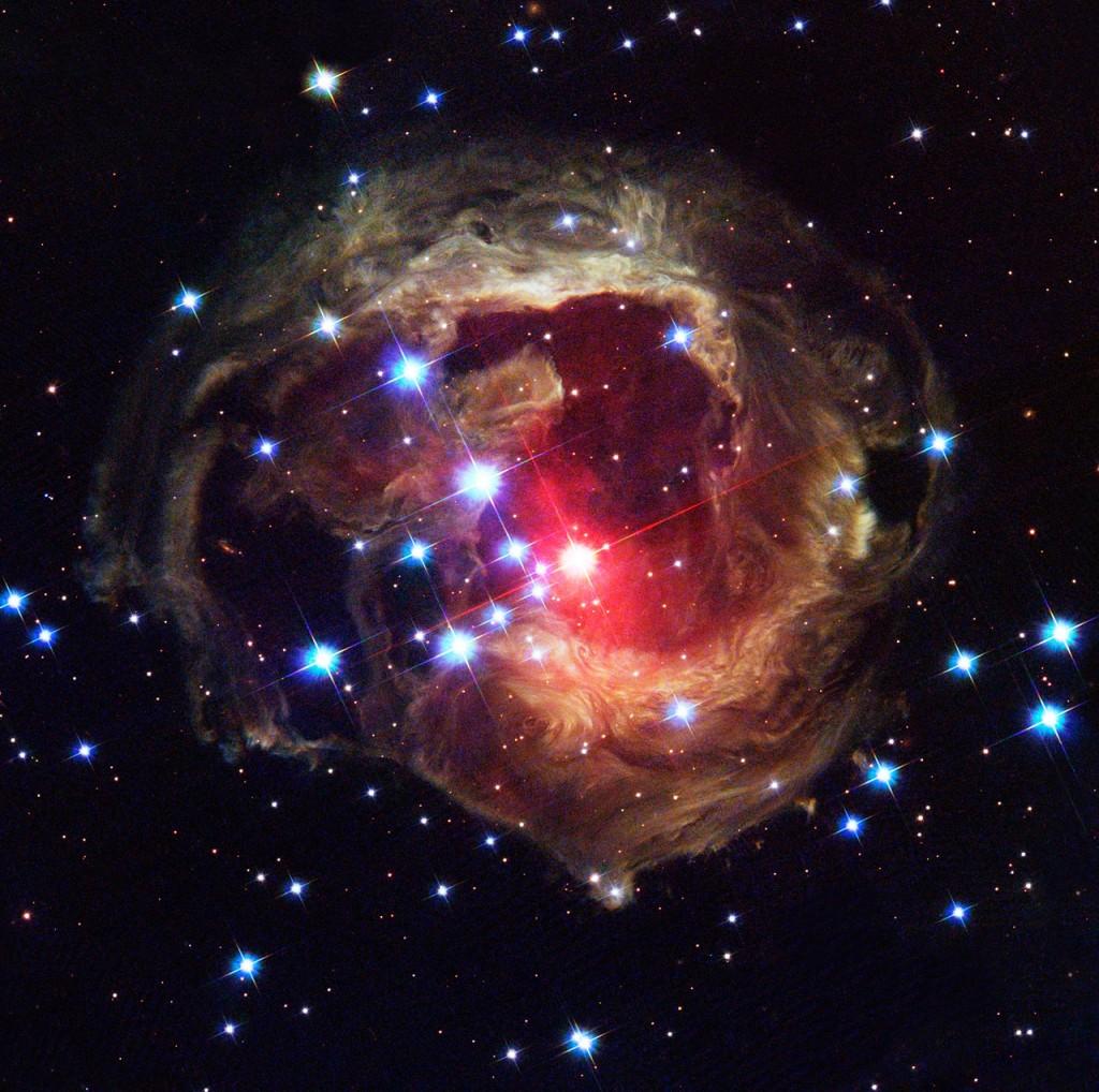 реальные фото космоса, вселенная фото, звезда