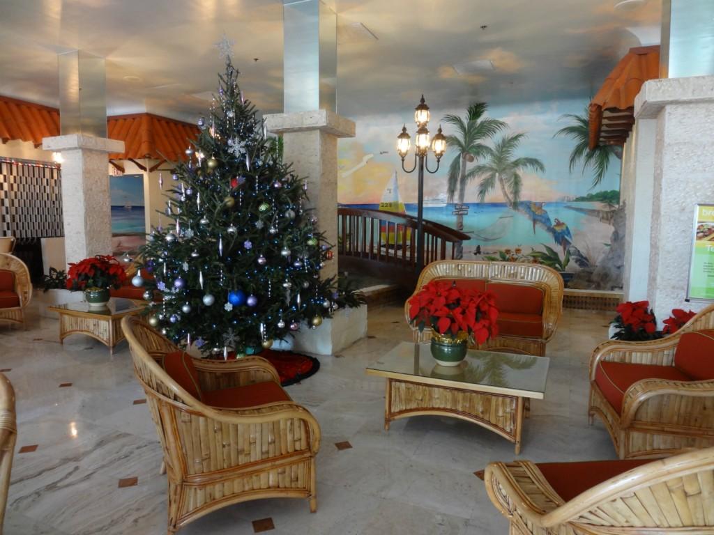 seagull hotel miami beach