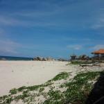 Наши фото и отзывы об отдыхе во Вьетнаме 17